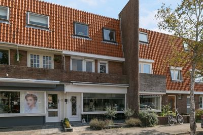 Jan van Arkelstraat 60, Kampen