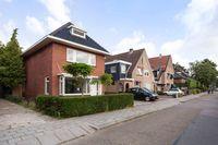 Kruisweg 931, Hoofddorp