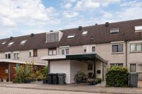 Amerhof 46, Almere