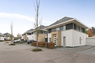 Geulpark 6, Valkenburg