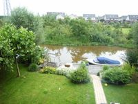 Guozzemar 9, Leeuwarden