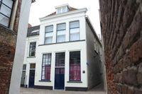 Voorstraat 6, Kampen