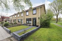 Scholeksterstraat 59, Heerenveen