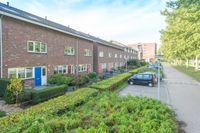 Marcel Duchampstraat 30, Almere