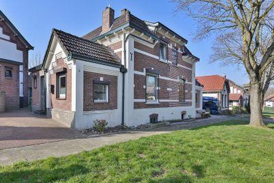 Kortestraat 2, Landgraaf