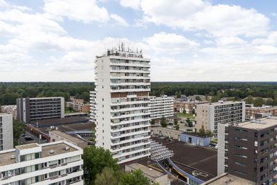 Houtweg 260, Emmen