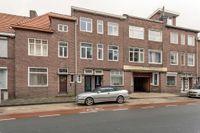 Kruisstraat 79, Heerlen