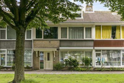 Beethovenlaan 309, Tilburg