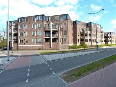 Liebergerweg 574, Hilversum
