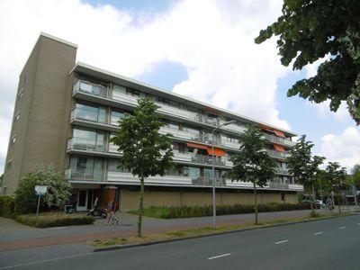 Prof. Waterinklaan 31, Dordrecht