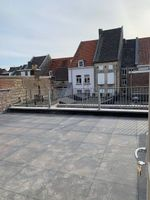 Nieuwstraat, Maastricht
