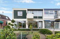 Maurits Prinsstraat 26, Dinxperlo
