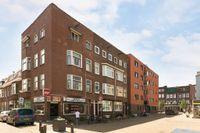 Van 't Hoffplein 13 a1, Schiedam