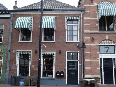 Markt, Helmond