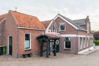 Ooststraat 1, Nieuwerkerk