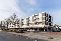 Haagbeuklaan, Amstelveen