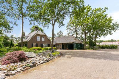 Reeshofweg 55, Tilburg