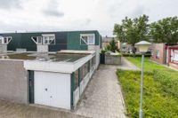 Schoutstraat 7, Middelburg