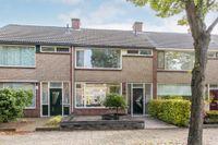 Grote Houw 48, Breda