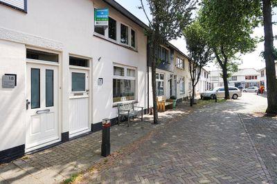 Raadwijkstraat 16, Alphen Aan Den Rijn