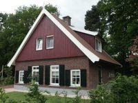 Jonkersweg 49 0-ong, Winterswijk Meddo