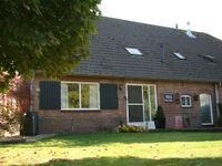 Hobelmansdijk 23, Halle