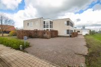 Het Bolwerk 42, Steenwijk