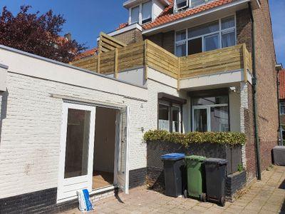 Willem van Noortstraat, Arnhem