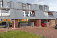 Grootzeil 59, Almere