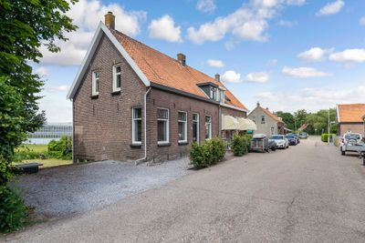 Noldijk 62, Barendrecht