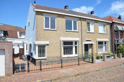 Emmaweg 19, Geertruidenberg