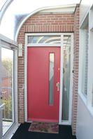 Frieswijkstraat, Nijkerk
