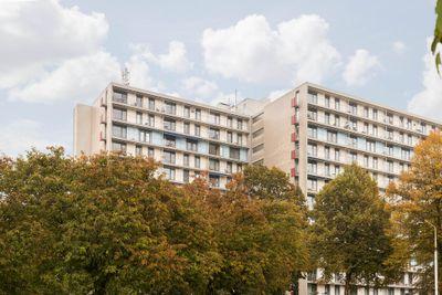 Sint Annadal, Sint Annadal 18-k, 6214PB, Maastricht, Limburg