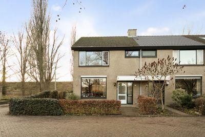 Waddinxveenstraat 40, Arnhem