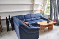 Houtvester Jansenweg 420, Gasselte