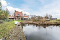 Veneweg 189, Wanneperveen