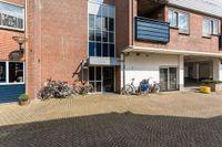 Kaatsbaan 52, Bergen op Zoom