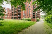 Wijnruitstraat 361, Hoogvliet Rotterdam