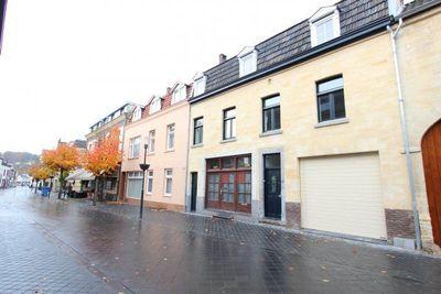 Sint Pieterstraat, Valkenburg