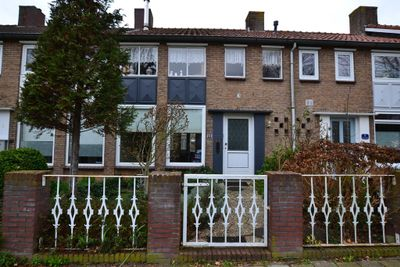 Sweelinckstraat 10, Heerlen