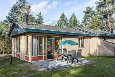 Boshoffweg 6-630, Eerbeek