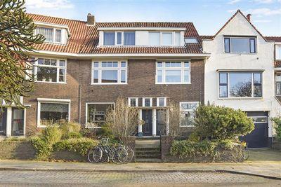 Van Wageningenstraat 6, Arnhem