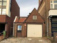 Paulus Potterstraat, Nijmegen