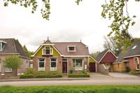 Norgerweg 18, Haulerwijk
