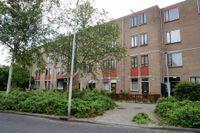 Schalkwijkpad 105, Amsterdam