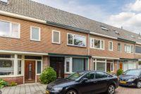 Julianaweg 75, Utrecht