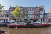Schuitendiep 23-a, Groningen