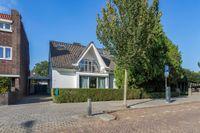 Oisterwijksebaan 121, Tilburg