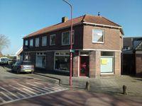 Korte Verlaatsweg 1, Spierdijk