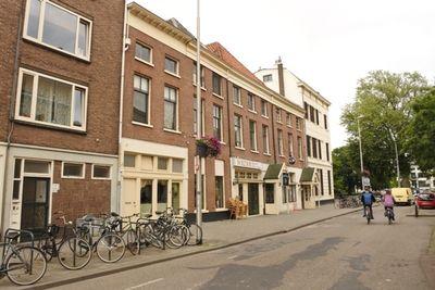Koningsplein, Arnhem